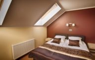 Gain an Extra Room with a Velux Loft Conversion graphic